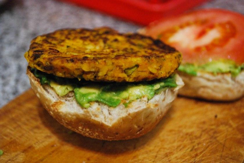 burger-1479