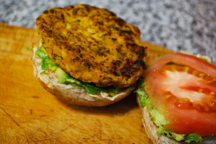 burger-1485