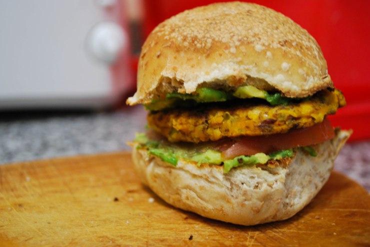 burger-1491