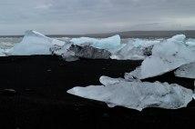 ice-0692