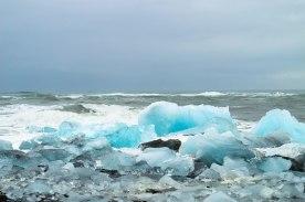 ice-0710