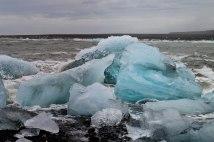 ice-0718