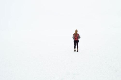 ice-0940