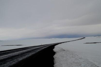 ice-0961