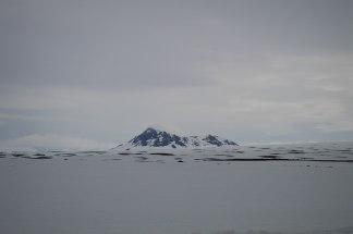 ice-0963